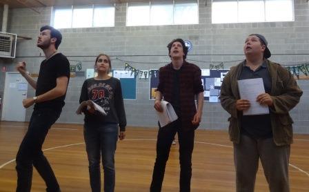 2016 HTCY Oz Rehearsal LR3