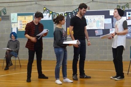 2016 HTCY Oz Rehearsal LR6