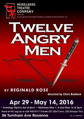 2016_412  12 Angry Men poster