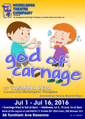 2016_413 GOC Poster