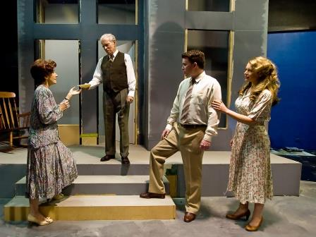ALL MY SONS PIC1