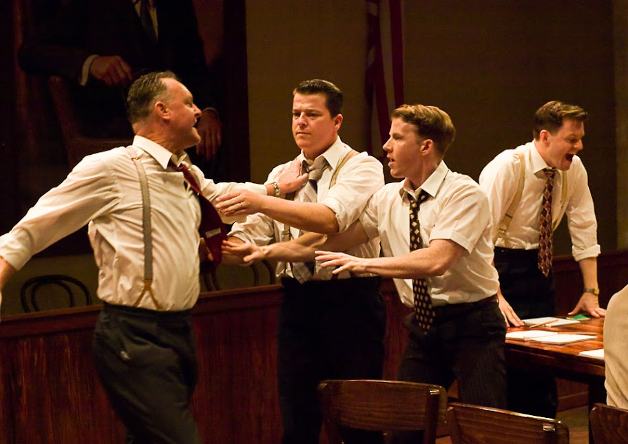 HTC_Twelve Angry Men_LR1 2